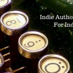 A new support network for indie authors