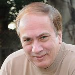 Q&A with J.D. Lasica, author of high-tech thrillers