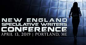 Indie author conferences & events 2019 | Best of Indie