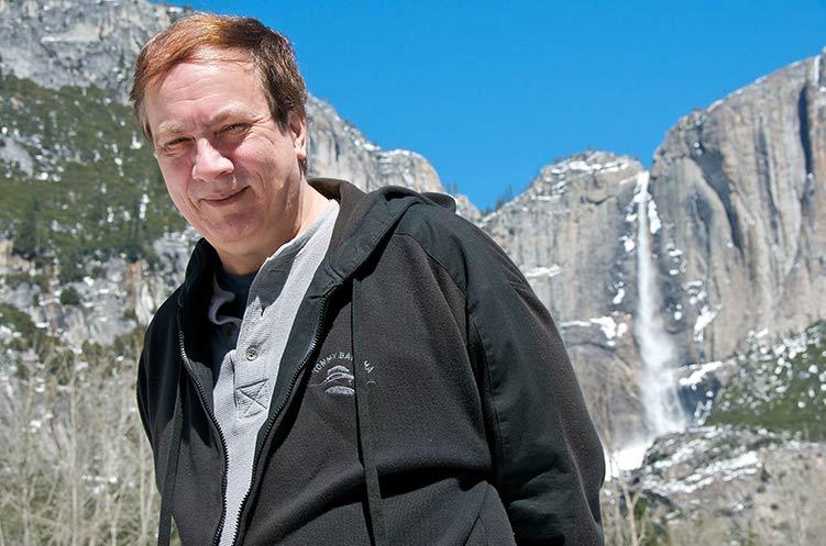 JD-in-front-of-Yosemite-Falls